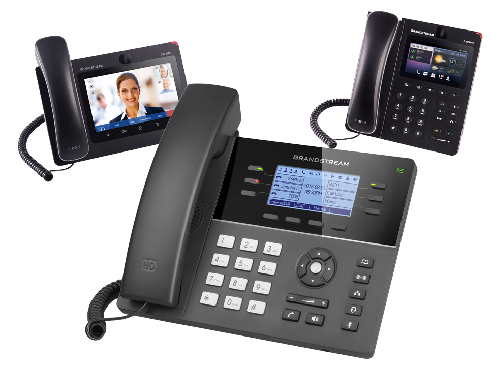 Telephonee system repair company servicing Los Angeles