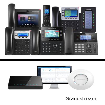 Telephone System Repair Company Servicing Los Angeles